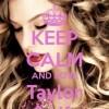 TSwiftee1611 avatar