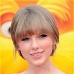 TSwiftLoveForever avatar