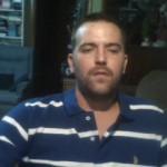 Stephen Craig Payne avatar