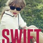 TaylorAlisonSwiftNation13 avatar
