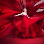 Kaytin13 avatar
