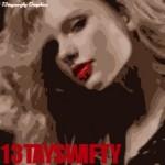 13tayswifty avatar