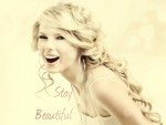 Taylor The Swiftie13 avatar