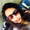 Lola_13 avatar