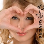 SwiftGivers avatar