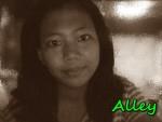 Alley avatar