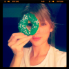izzy_swiftfearless avatar