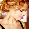 Speaknow avatar