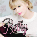 SwiftedBethy13 avatar