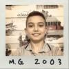 mktmert avatar