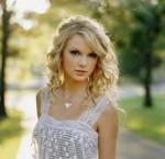 I luv Taylor Swift 13 avatar