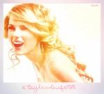 xTaylorSwift1313 avatar
