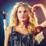 princessswiftie13 avatar
