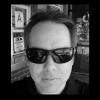 Ryan Wilson Musician avatar