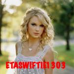 ETASWIFTIE1303 avatar