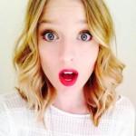 Brianna Walston avatar