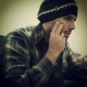 Caleb Hyles avatar