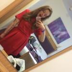 thisisme_aswiftie avatar