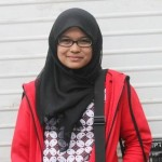 syafiqa13 avatar