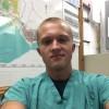 Nate1206 avatar