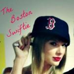 TheBostonSwiftie avatar