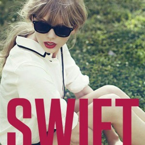 fearless_swiftie04 avatar