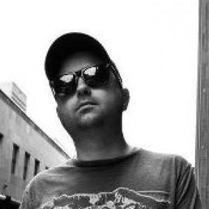 Eddie Meehan avatar