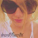 shareofsecrets avatar