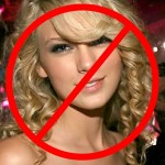 TswiftieForeverAndNeverEverGonnaGiveUp avatar