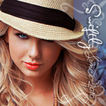 SwiftlySince2010 avatar