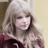 Taylor freak avatar