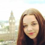 Saralynnmilis avatar