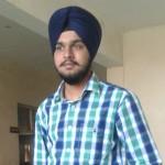 Dilraj chahal avatar