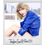 TaylorSwiftFan01 avatar