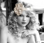 iheart_swift13 avatar