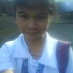 iamwithPrincessA avatar