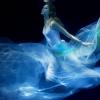 BrightBlueEyes11 avatar