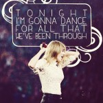 SwiftieGURLS15 avatar