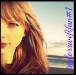 taylorswiftfan#1 avatar
