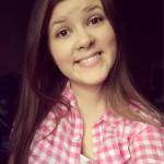 AshleyEspy13 avatar