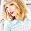 ShiftySwifty avatar