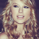 Swiftie_33 avatar