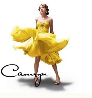 Taylorswiftsbiggestfan13 avatar