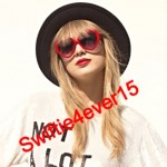 Swiftie4ever15 avatar