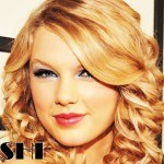 Ashi avatar