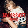 Taylor_and_Me avatar