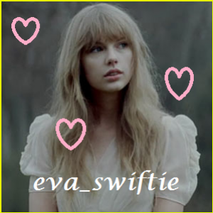 eva_swiftie avatar