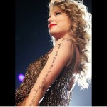 Swiftieforever1313_ avatar