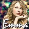 lovesong avatar
