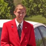 Carter Buckner avatar